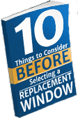 window replacement guide