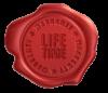 life time warranty stamp