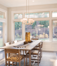 coronado casement windows