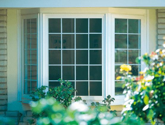 coronado bay window