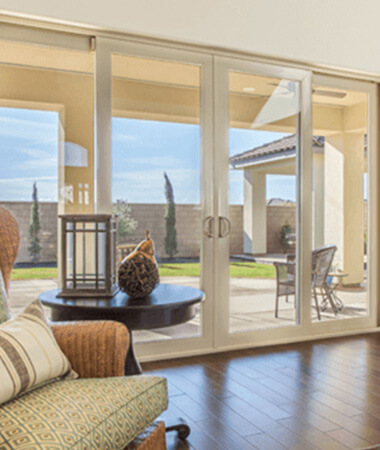 french style doors