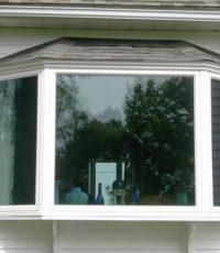 window with depth