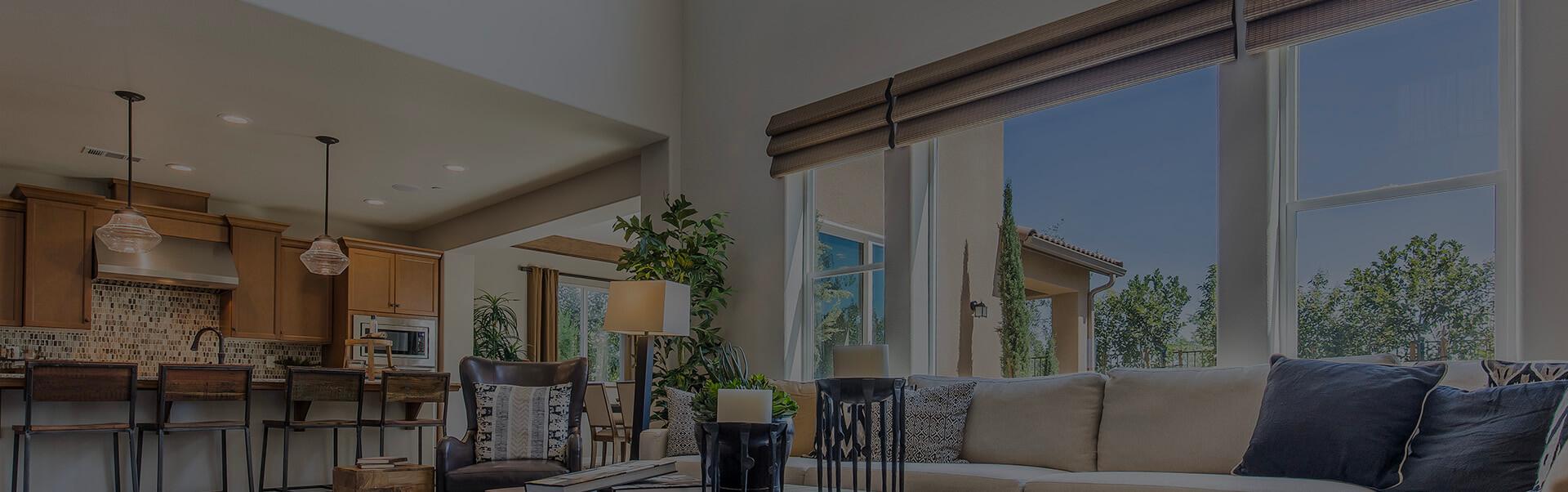 replacement windows in tucson az