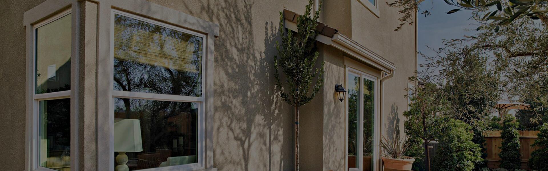 sliding doors in tucson arizona