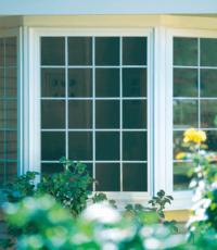 coronado bay and bow window