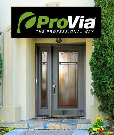 steel door exterior doors tucson Provia